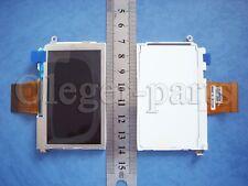 LCD display JVC GR-D720 GR-D725 GR-D740 GR-D760 GR-D770 QLD0470-001