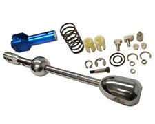 Ralco RZ Short Throw Shifter Shift Kit Audi A4 B5 96-01 / S4 / A6 / VW Passat
