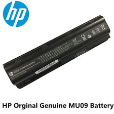Genuine Extended-Life Battery for 593554-001 HP Pavilion dv6-6000 DV7-6135dx
