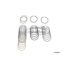 New Grant Engine Piston Ring Set P5061STD 021198151G for Volkswagen VW