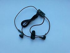 Genuine NOKIA 06945319 Handsfree Headset HS-40