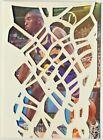 Hottest Kobe Bryant Cards on eBay 80