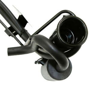 For Jeep Grand Cherokee 2011 2012 2013 Fuel Filler Neck DAC