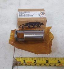 Tappet Roller Lifter for DT466E/530 International P/N 490064 Ref.# 1850160C3