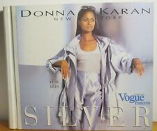 Vogue Sewing Pattern Store Counter Catalog 1994