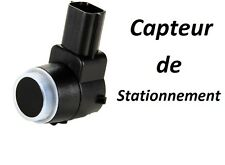 CAPTEUR DE STATIONNEMENT AV AR AIDE RADAR DE RECUL PDC PTS OPEL CORSA D diesel