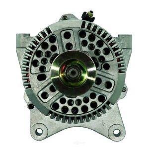 Alternator ACDelco Pro 335-1139