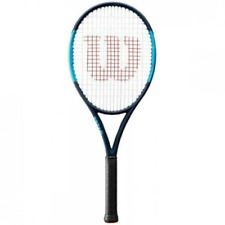Wilson Ultra 100L v2.0 277g + free stringing with synthetic gut