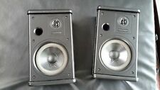 Vintage Speakers Advent Mini Indoor / Outdoor Black