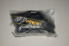 Nikon D D3100 14.2 MP Digital SLR Camera Black Body, Battery, Charger Strap Mint