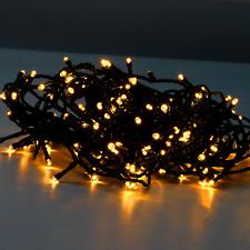 LED String Lights Indoor Outdoor Fairy Xmas Lights Pukkr