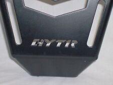 YAMAHA GYTR MX FRONT GRAB BAR BUMPER BLACK YFZ450X YFZ450R 18PF84L0S000