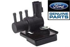 99-03 Ford 7.3L Diesel Genuine OEM Turbo Boost Wastegate Solenoid F81Z-6C673-AA