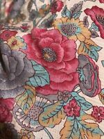 Tunic Dress Size M Ivy&Isabel Beach 100% Silk