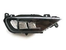 Original Volvo XC90 LED Nebelscheinwerfer Tagfahrlicht DRL Rechts 31395866 2014-
