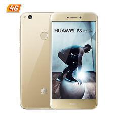 Teléfonos móviles libres yourfone con conexión 4G 3 GB