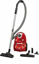 Rowenta RO3953EA Compact cylinder Power floor vacuum cleaner with bag 750 W NEW