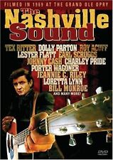 Johnny Cash Foreign Language NR Rated DVDs & Blu-ray Discs