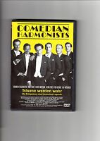 Comedian Harmonists / DVD 13958