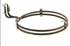 BOSCH OVEN FAN FORCED ELEMENT HBN410AGB/02, HBN410AGB/ 06, HBN412AGB/01, HBN412A