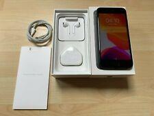 Apple iPhone 7 128GB A1778 (GSM) (Unlocked) - Black Original Box
