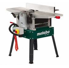 Metabo Hobelmaschine HC 260 C 2 80 DNB