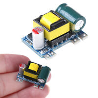 220V to 5V 700mA 3.5W Isolated Switch Power Supply Module Step Down ModuleJAEO