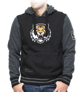 Amur Khabarovsk sweatshirt, KHL, HC, Ice hockey club, Russia, Habarovsk Tiger