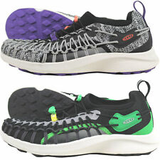 Keen Uneek snk Men's Sneakers Sandals Sneakers Shoes Summer Shoes New