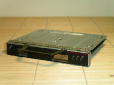 Cisco PA-GE Gigabit Ethernet Card Karte Port Adapter f. 7200VXR 7500 Router