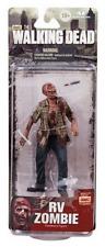 The Walking Dead TV Series 5 RV Zombie Flashback (2014) McFarlane Toys Figure