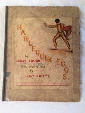Humour Hardback 1850-1899 Antiquarian & Collectable Books