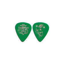 Ace Frehley KISS Melbourne City Guitar Pick 0405 Farewell Tour