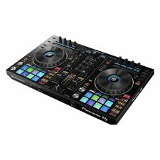 Pioneer Ddj-rr DJ Controller With Rekordbox Licence and Mp3 Music