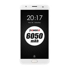 Ulefone Power 2 - 64GB - Golden (Unlocked) Smartphone