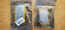 IPHONE 3GS BATTERY 616-0431  616-0432 616-0433  616-0434  616-0435 OEM SHIPS USA