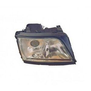 AUDI A6 C4 1994 - 1997 Front Right Headlight Lamp