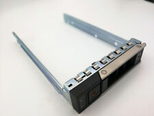 """3.5"""" HDD TRAY CADDY for R740 R740xd R440 R540 R940 R640 For Dell X7K8W Gen 14"""