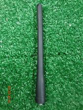 Kenwood Portable radio OEM Antenna TK2200 TK2202 TK2203 TK2206 TK2207 TK2260 #P