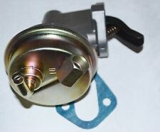FUEL PUMP CHEVROLET SMALL BLOCK 1969 1970 1971 1972 1973 1974 1975 1976 1977-80