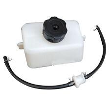 Oil Filter Gas Carburetor Petrol Fuel Tank 2-Stroke 43cc 47 49cc Motorcycle ATV