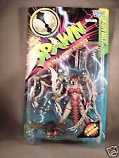 1996 McFarlane Spawn Widow Maker Series 5