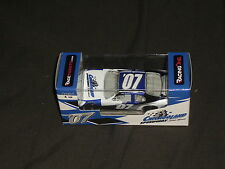 2007 CHICAGOLAND 1/64 FORD FUSION NASCAR TRACK PROMO