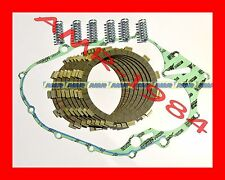 DISCHI FRIZIONE + GUARNIZIONE KAWASAKI EN 500 ER-5 500 1997 2001 F1752 + MOLLE