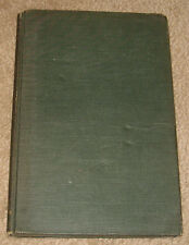 1921 A Treatise On The Transformation Of The Intestinal Flora, With Special Refe