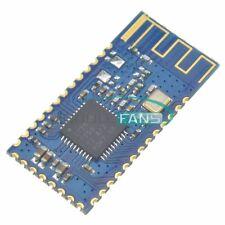 HM-10 CC2540 CC2541 4.0 BLE Bluetooth Uart Transceiver Module Central Switching