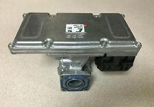 Econtrols Epr E2328200A Electronic Pressure Regulator Fuel Meter Propane Lpg