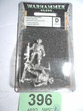 Citadel Astra Militarum Warhammer 40K Miniatures