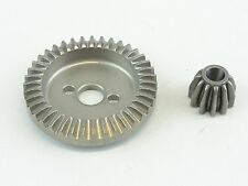 Metabo #316029470 New Genuine Bevel Gear for W7-125 W7-115 WP7-115 WE14-125VS