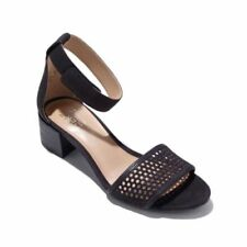 Naturalizer Women's Buckle Sandals for Women